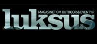 Luksusonline.dk - freestyle & outdoor